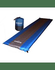 COLCHONETA AUTOINFLABLE AIR REST 4.5