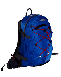 MOCHILA NEXXT PERFORMANCE HURDLE II