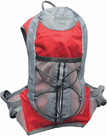 MOCHILA NEXXT PERFORMANCE THRIATLON II