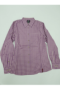 CAMISA MUJER SCOUT