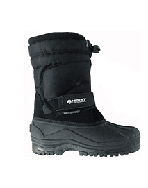 Nexxt performance bota refugio SNOWTOE JR