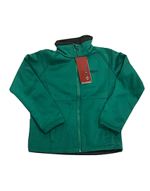 Nexxt Performance Softshell niño
