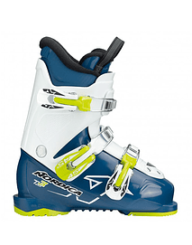 Nordica Bota Ski Niño Team 3
