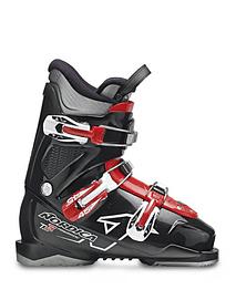 Nordica Bota Ski Niño Team 3