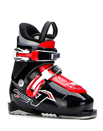 Nordica Bota Ski Niño Team 2