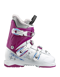 Nordica Bota Ski Niño Little Belle 3