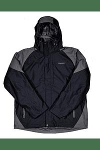 Nexxt Performance Parka Speed Jacket