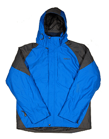 Nexxt Performance Parka Speed Jacket