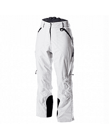 Nexxt Performance Pantalón Chilli Mujer