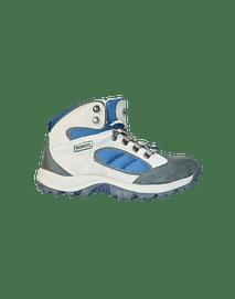 Nexxt Performance Zapato Drifter