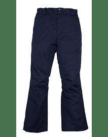 Nexxt Performance Pantalón  Mujer Irvine