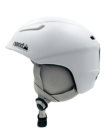 Nexxt Performance Casco Unisex Max Matt White