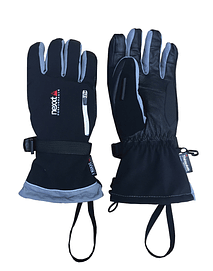 Nexxt Performance Guante Hombre Nomad
