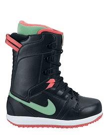 Nike Bota Snowboard Mujer Vapen  (code036)