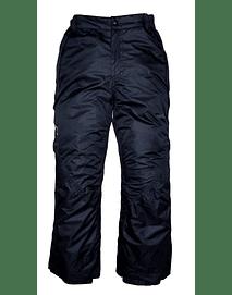 Nexxt Performance Pantalón Niño Tricket Negro
