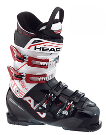 Head Bota Ski Hombre Next Edge 80 HT