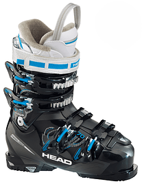 Head Bota Ski Mujer Next Edge 70 BK W