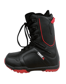Nexxt Performance Bota Snowboard Harper