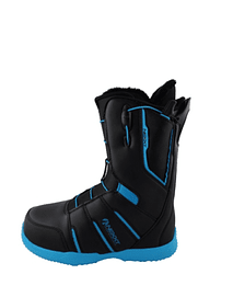 NEXXT PERFORMANCE BOTA SNOWBOARD SQUAW US