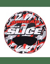 AIRHEAD MEGA SLICE