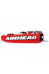 AIRHEAD MEGA SLICE (ENTREGA NOVIEMBRE 2019)