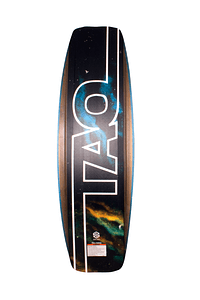 WAKEBOARD LIQUID FORCE TAO 141