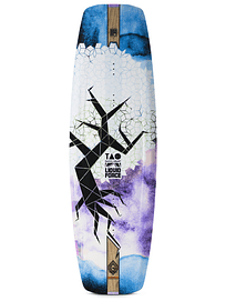 WAKEBOARD LIQUID FORCE TAO DANIEL GRANT PRO MODEL