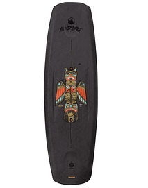 Liquid Force Deluxe WAKEBOARD