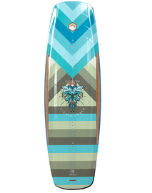 Liquid Force Arris Wakeboard