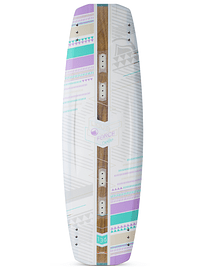 LIQUID FORCE DELITE WAKEBOARD