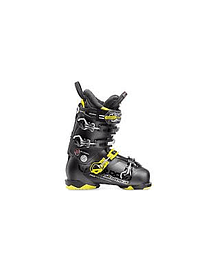 Nordica Bota Ski Hombre HELL AND BACK H1