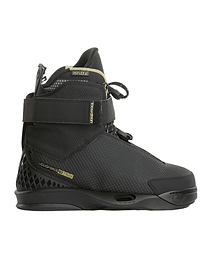 LIQUID FORCE FIJACIONES TREK 4D
