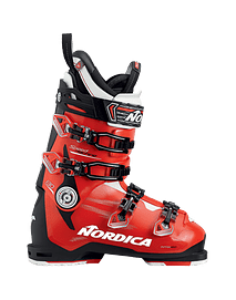 Nordica Bota Ski Hombre Speedmachine 130 (ENTREGA MAYO 2019)