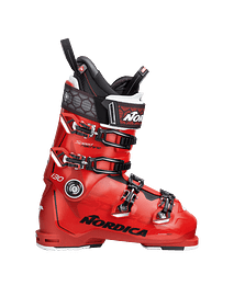 Nordica Bota Ski SPEEDMACHINE 130