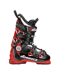 Nordica Bota Ski SPEEDMACHINE 110