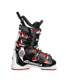 Nordica Bota Ski SPEEDMACHINE 100