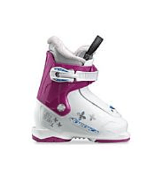 Nordica Bota Ski Niño Little Belle 1