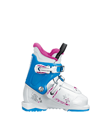 Nordica Bota Ski Niño Little Belle 2