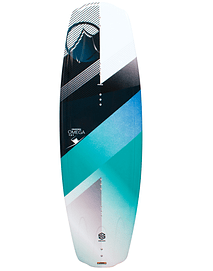 Liquid Force OMEGA GRIND WAKEBOARD 7