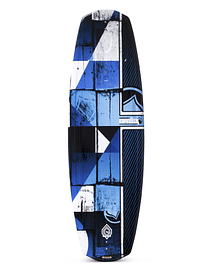 LIQUID FORCE OMEGA GRIND WAKEBOARD 6