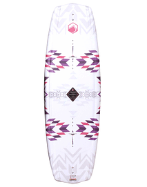 WAKEBOARD LIQUID FORCE JETT