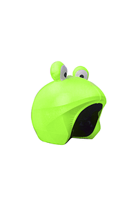 Cubre casco Coolcasc Rana