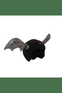 Cubre casco Coolcasc Murcielago