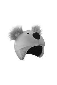Cubre casco Coolcasc Koala
