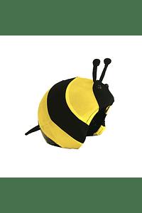 Cubre casco Coolcasc Avispa