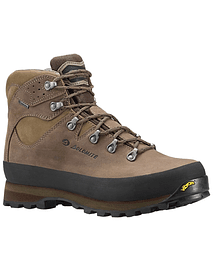 Zapato Dolomite Tofana Gtx BROWN
