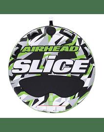 AIRHEAD SLICE (ENTREGA NOVIEMBRE 2021)