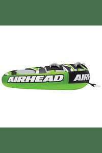 Airhead SLICE  (ENTREGA NOVIEMBRE 2019)