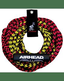 AIRHEAD CUERDA SACACHUCHA AHTR-22