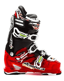 NORDICA BOTA SKI HOMBRE FIRE ARROW F3